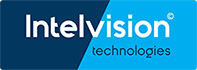Intelvision Technologies